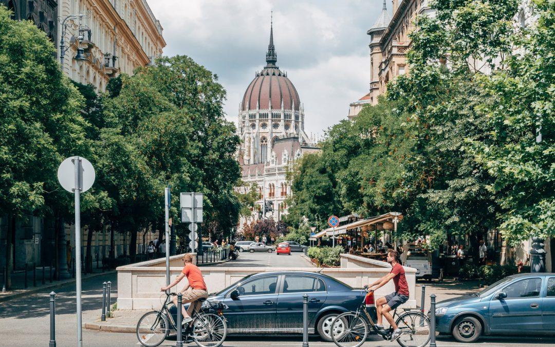 Hova akarunk eljutni? – vitaindító elemzésünk a magyar klímapolitika jövőjéről II.