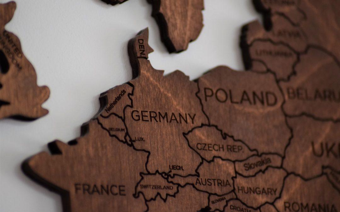 A magyar Kormány hozzáállása az uniós klímapolitikai tárgyalásokhoz, és a földgáz hosszú-távú szerepe – Beszélgetés Steiner Attila államtitkárral