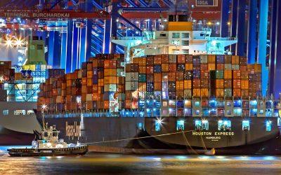 Klímafelelősség és a nemzetközi kereskedelem