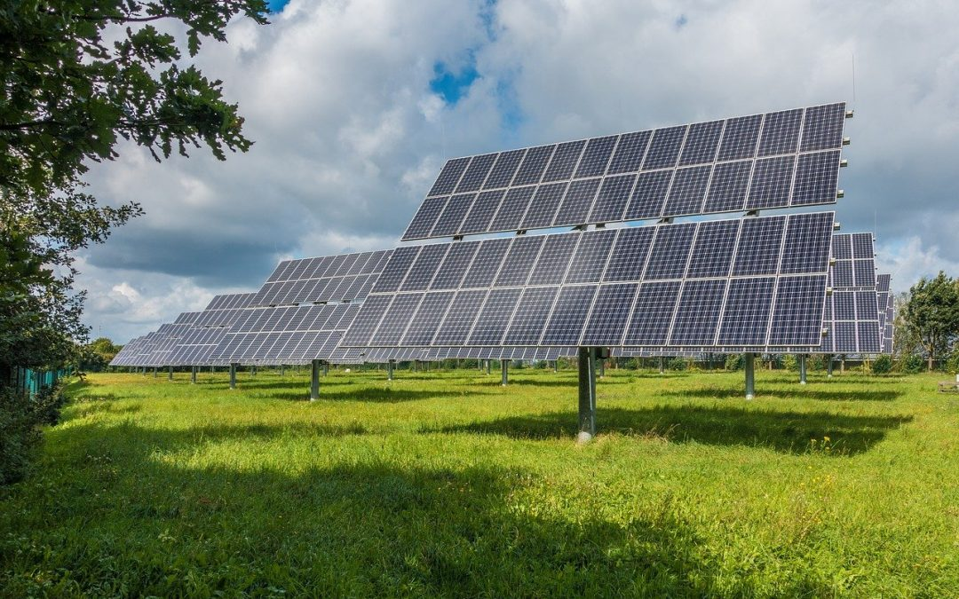 Renewable Energies in Hungary – Opportunities and Challenges ahead