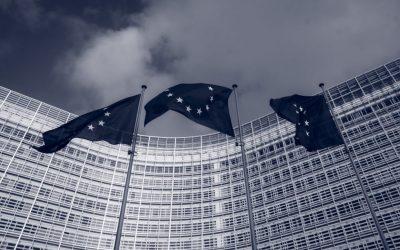 Az EU új Fit for 55 klímacsomagja – várakozások a közép-kelet-európai régiónak