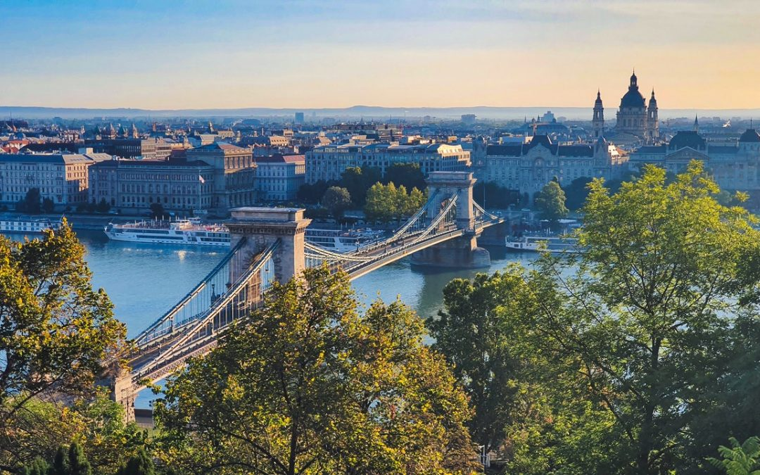 It is high time to talk about the details of creating a climate-neutral Hungary