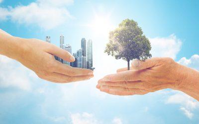 Klímaalkalmazkodás a reflektorfényben? – Az EU új klímaadaptációs stratégiájának értékelése