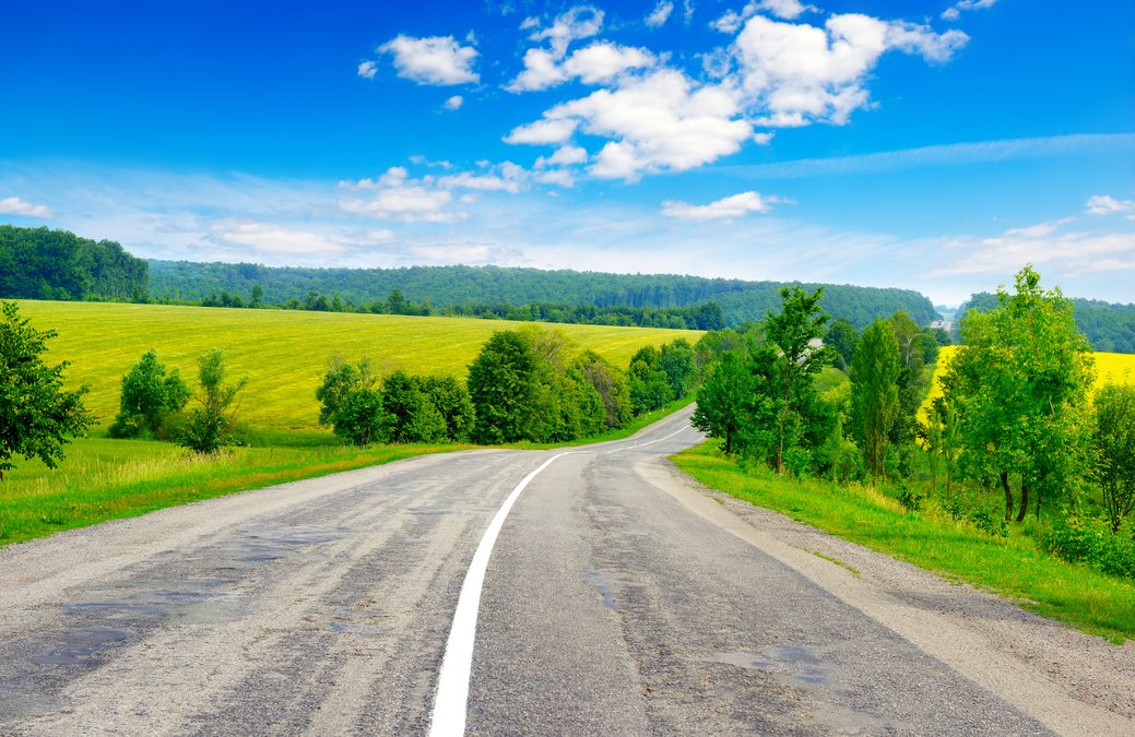 Carbon neutrality in the Energy Community – Drivers and policy proposals